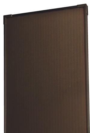 bateria amorficzna
