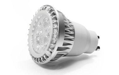 Verbatim LED PAR16 GU10