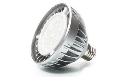 Verbatim LED PAR30 E27 14,5 W