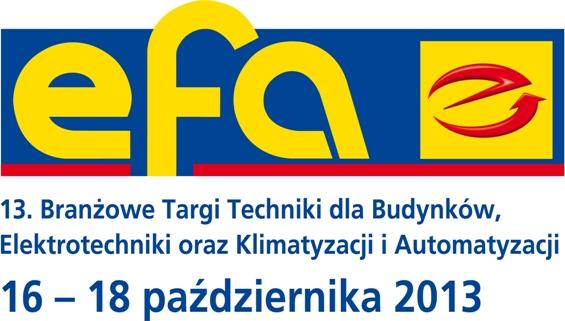 efa 2013