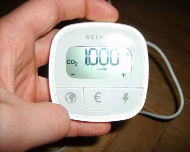 CO2/kWh
