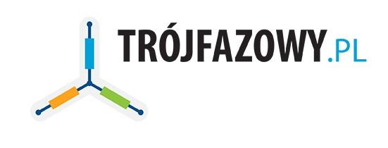 Trójfazowy.pl