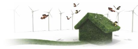 Jakie są najlepsze sposoby oszczędzania energii elektrycznej?