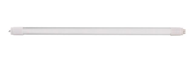 Liniowa lampa LED  T8 LED SMD marki Kanlux o wymiarach klasycznej świetlówki